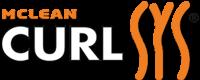 logo_curlsys1